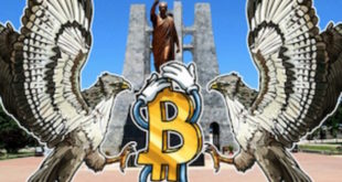 Bitcoin And Other Virtual Currency Security Risk In Ghana