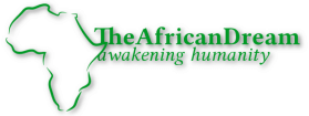 TheAfricanDream