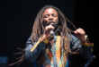 Rocky Dawuni Calls For Stronger Ghana In 2016 General Elections