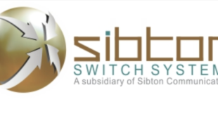 Sibton Switch Systems Limited Ventures Into Interoperability In Ghana