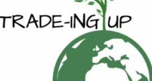 Trade-ing Up launches student sponsorship program for Ghana beneficiaries