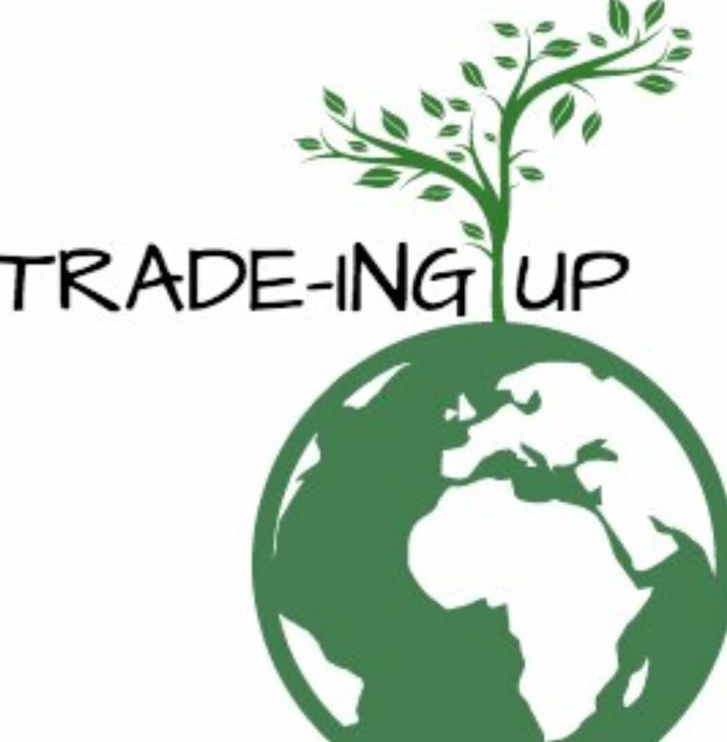 Trade-ing Up