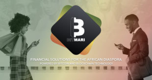 Black-Owned Bitcoin Startup BitMari Makes History And Expands Territory To Zimbabwe