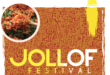 Afropolitan Insights celebrates Africa's star dish Jollof in premier festival across US East Coast