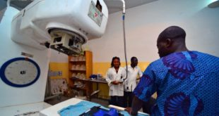 Korle-Bu Hospital Struggles to Lead Ghana Healthcare