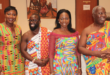 Cocktail Reception in honor of Dr. Barfuor Adjei-Barwuah; Ghana Ambassador to U.S.