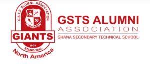 Ghana Secondary Technical School North America