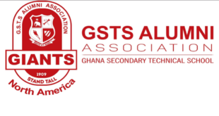 Ghana Secondary Technical School North America Alumni Using 10th Anniversary To Raise Funds For Alma Mater