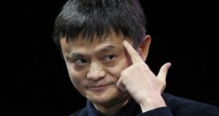 Alibaba founder Jack Ma – Asia's richest man – set to visit East Africa