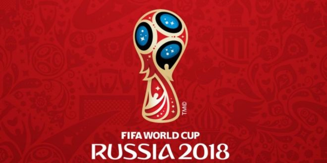 African Stars Who Will Miss Russia 2018 World Cup