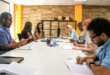 I/O Spaces Launches I/O Learn – A Culture-Engineered Education Platform