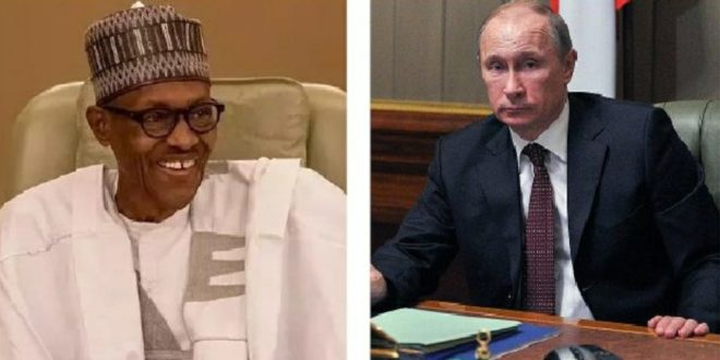 Nuclear Technology will Enhance Nigeria Position in Africa – Russia