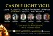 Consul General Professor Samuel Amoako Consoles Bereaved Families of Bronx Fire Disaster