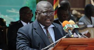 Gordon Offin-Amaniampong examines anti-graft prosecutor Martin Amidu