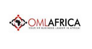 OML Africa