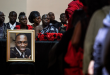 Emmanuel Mensah posthumously named 'Local Hero' by NYC Red Cross