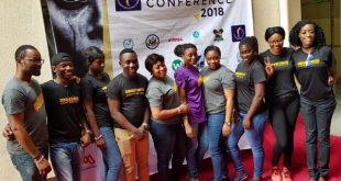 Women in healthcare and society push endometriosis awareness in Nigeria
