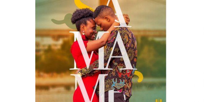 US-based Ghanaian act Reynolds the Gentleman drops 'Sa Ma Me' single