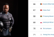 Akwasi Frimpong 31 spots up world men's skeleton ranking after TEDx talk