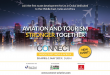 14 Airlines Confirmed for first Connect Middle East, India & Africa Forum