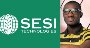 Sesi Technologies