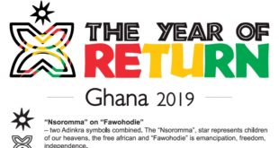 Ghana's 'Year of Return' commended at 2021 virtual Africa Travel Week