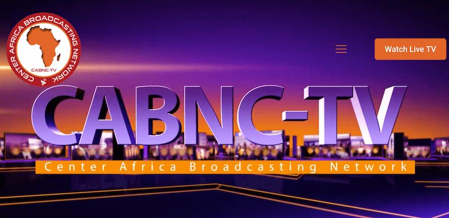 CABNC-TV