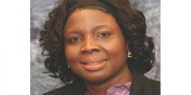 Ghana-born US Material Innovation leader Impacts Global Plastics Industry