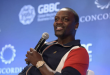 US hip hop star: Akon to build Akon city in Uganda by 2036