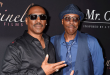Cast Africans in 'Coming to America 2' Akon asks Eddie Murphy and co