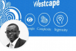 Isidore Kpotufe tells all about the buy-now-pay-later Westcape.co initiative​
