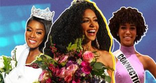 Black women win 2019 Miss USA, Miss America and Miss Teen USA