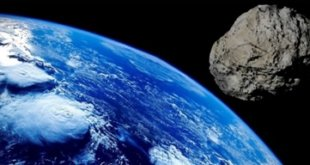 Asteroid Day 2019 to be Held Across Various Locations in Africa