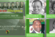 Engaging with the African Diaspora – June 2019 Webinar