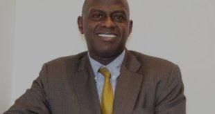 Peter Akwaboah of GUBA Awards USA board now Face List Awards honoree
