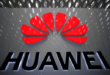 Chinese giant Huawei predicts 10 mega trends for 2025