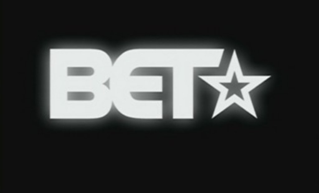 BET: Top 6 Facts You Didn't Know about Black Entertainment Television