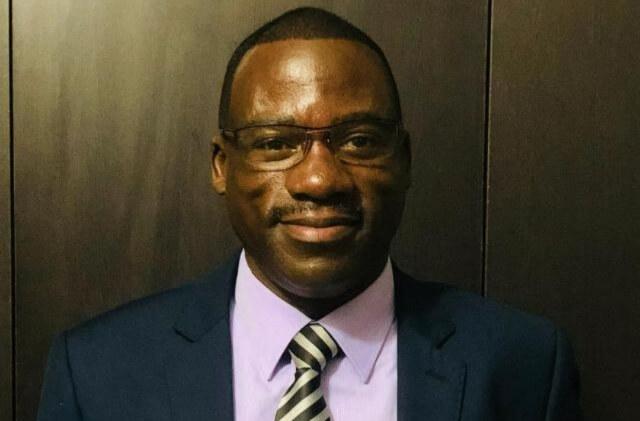 Malawi Legislator Ashems Songwe says Admarc must be independent