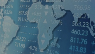 EVERYTHING YOU NEED TO KNOW ABOUT FOREX TRADING IN AFRICA