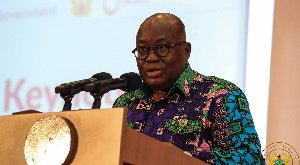 Tourism Minister working to make Year of Return a permanent feature – Nana Addo