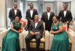 Tema Choir USA rekindles Hope in Assisted Living Facilities With Music