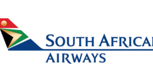 South African Airways offers Special travel Industry fares for 2020 tourism conferences in South Africa