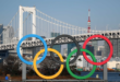 Communique from International Olympic Committee regarding Tokyo 2020