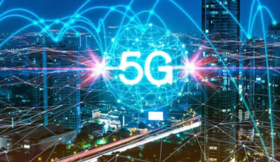 5G connections in Sub-Saharan Africa to hit 28 million by 2025 – GSMA
