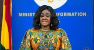Ghana initiates Decade of African Renaissance 2020-2030