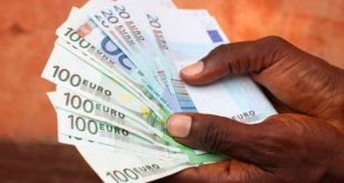 EU blacklists Botswana, Ghana, Mauritius, Zimbabwe over money-laundering