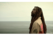 Heroes of COVID-19: new Rocky Dawuni 'Champion Arise' video is positivity