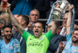 New FA Cup dates announced with final on August 1