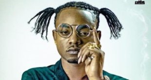 Dancehall artiste Rygin King shot and critically injured