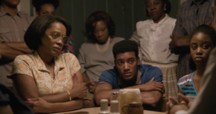 "Wanna learn about racism in America? Don't watch ""The Help"", watch these"